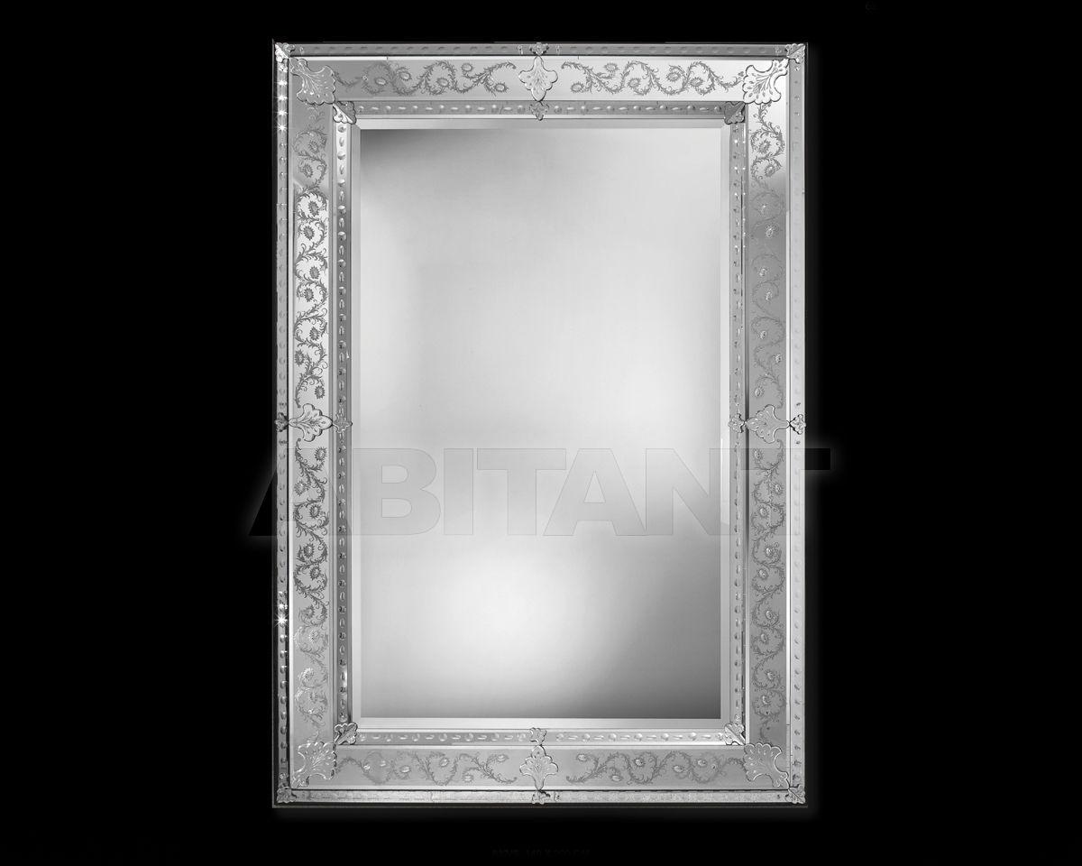 Купить Зеркало настенное Arte di Murano MIRRORS 832/S