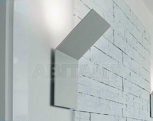 Купить Светильник настенный Plasma Pujol Iluminacion Novedades 2010 A-028