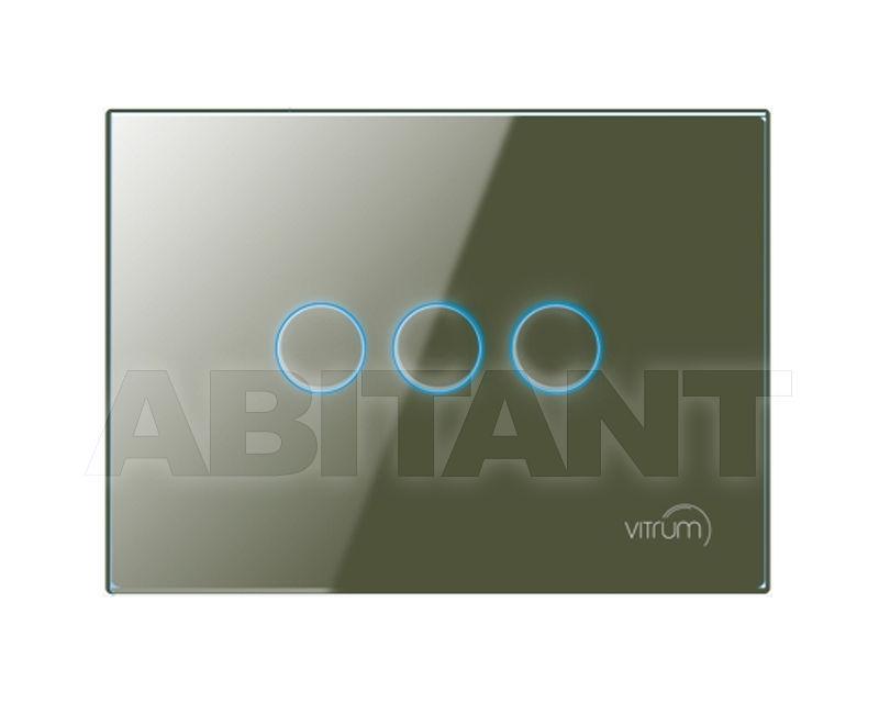 vitrum iii eu vitrum 01e030020. Black Bedroom Furniture Sets. Home Design Ideas
