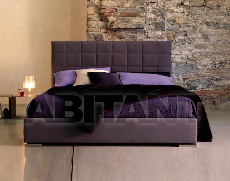Купить Кровать Biba Salotti srl Letti MANTIS