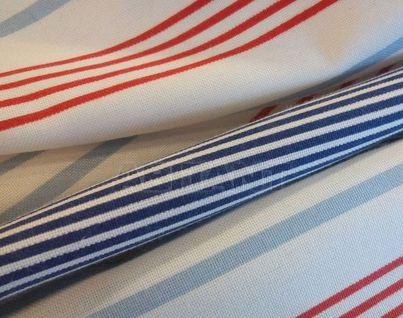 Интерьерная ткань 3350/1190A col. 001