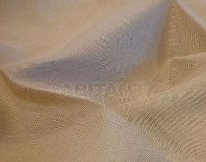 Интерьерная ткань 54687, col.3