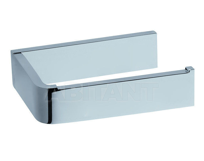 Купить Держатель для туалетной бумаги Deep Water Evolution Studio P A1.30.01