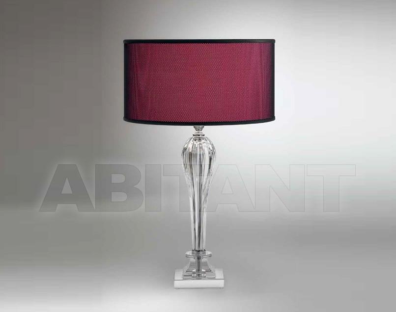 Купить Лампа настольная Italamp Cult Edition 363/LG