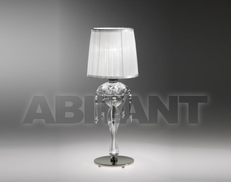 Купить Лампа настольная Italamp Cult Edition 348/LP