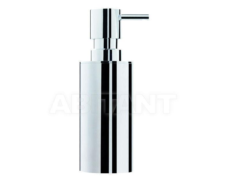 Купить Дозатор для мыла Deep Water Evolution Studio P A1.25.01