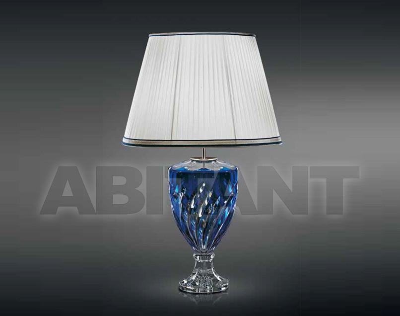 Купить Лампа настольная Italamp Cult Edition 8078/G