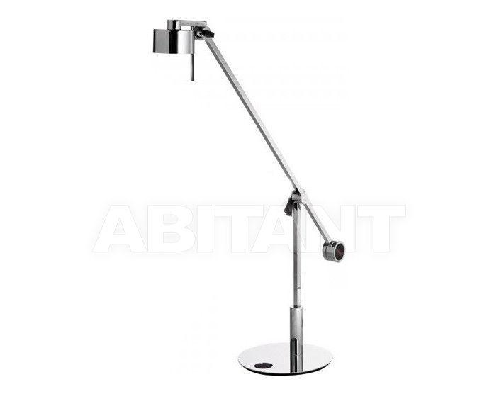Купить Лампа настольная Axo Light Lightingicons AX20 LT AX20