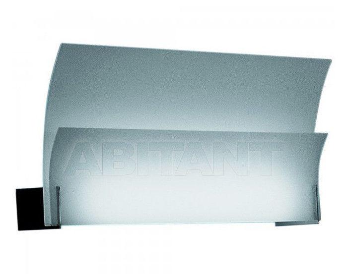 Купить Светильник настенный Axo Light Lightingicons Balios AP BALI 40