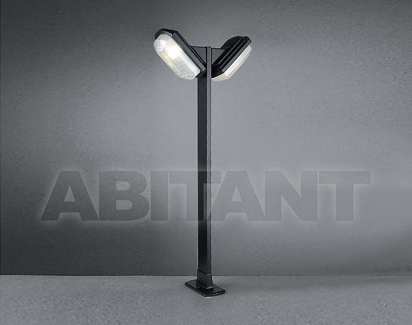 Купить Фонарь Allum Sistemi Di Illuminazione R060