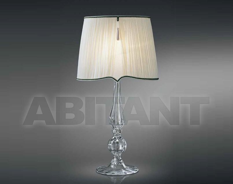 Купить Лампа настольная Italamp Cult Edition 8037/LG