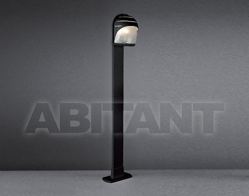 Купить Фонарь Allum Sistemi Di Illuminazione R062