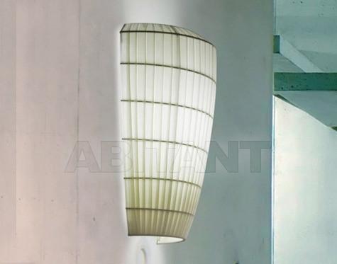 Купить Светильник настенный Axo Light Lightingicons BELL AP BEL 030