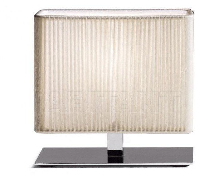 Купить Лампа настольная Axo Light Lightingicons LT CLAV XP