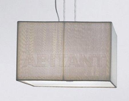 Купить Светильник Clavius Axo Light Lightingicons SP CLAV 40 SA CR E27