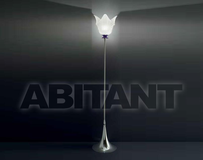 Купить Лампа напольная Italamp Cult Edition 34/C
