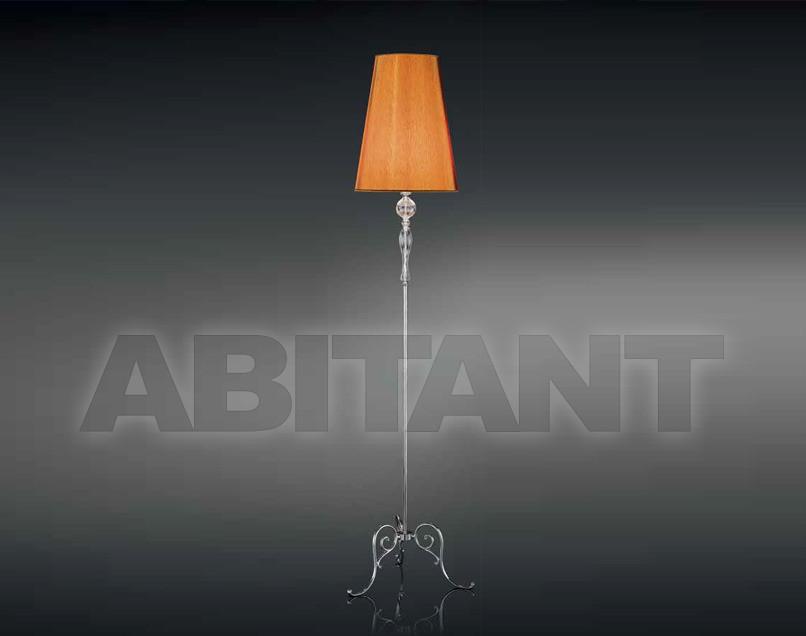 Купить Лампа напольная Italamp Cult Edition 341/C