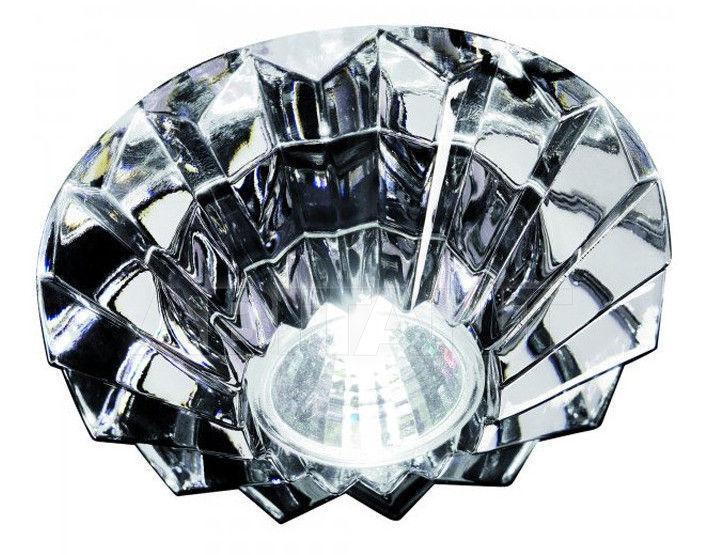 Купить Светильник точечный Axo Light Lightingicons Crystal spotlight FA NASHIR