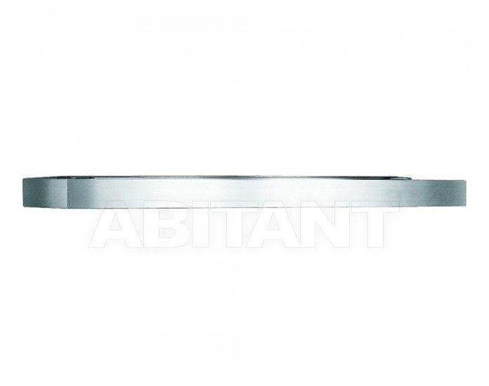 Купить Светильник настенный Axo Light Lightingicons Extreme AP EXTR 40 CS