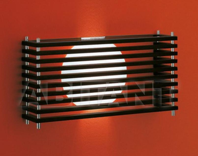 Купить Светильник настенный Axo Light Lightingicons Koshi AP KOSHI