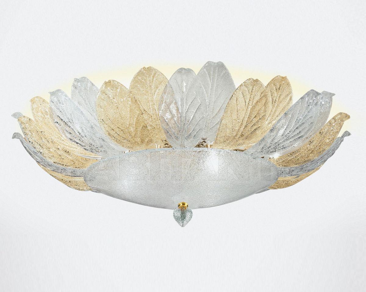 Купить Светильник Arte di Murano Lighting Classic 7463 pl32
