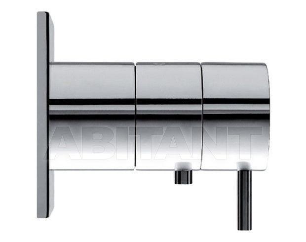 Купить Смеситель термостатический Water Evolution Studio P T1.42T.01