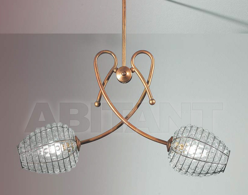 Купить Светильник Siru Vecchia Murano MS 330-060