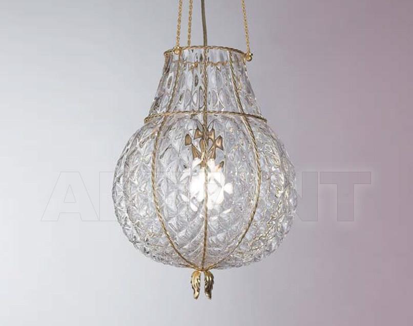 Купить Светильник Siru Vecchia Murano MS 128-040