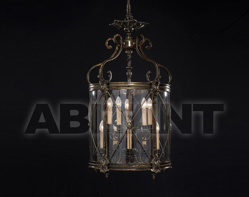 Купить Подвесной фонарь Badari Lighting Lanterns B5-112/10