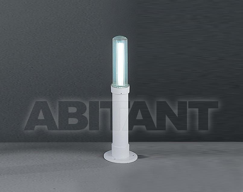 Купить Фонарь Allum Sistemi Di Illuminazione 4485