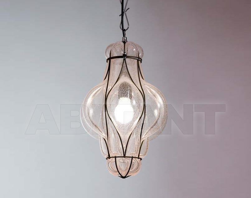 Купить Светильник Siru Vecchia Murano MS 103-035