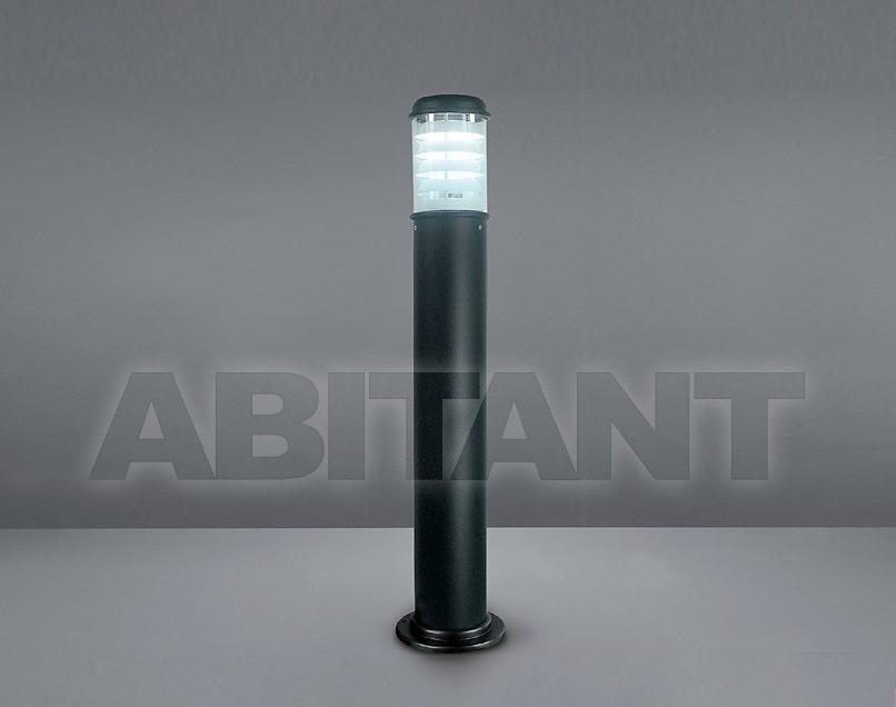 Купить Фонарь Allum Sistemi Di Illuminazione 5570