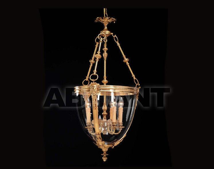 Купить Подвесной фонарь Badari Lighting Lanterns B5-127/6