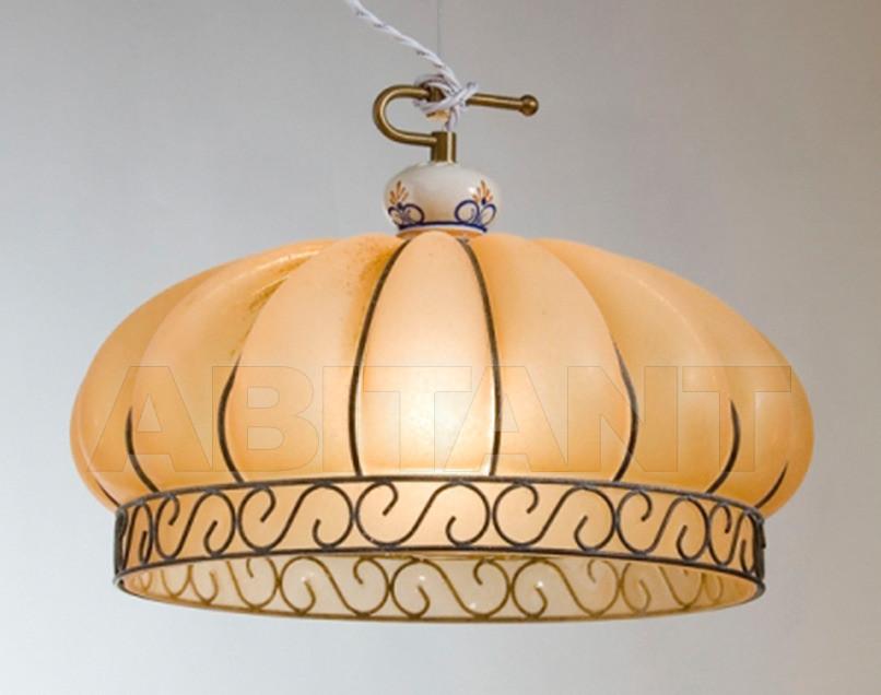 Купить Светильник Siru Vecchia Fattoria VS 205-025