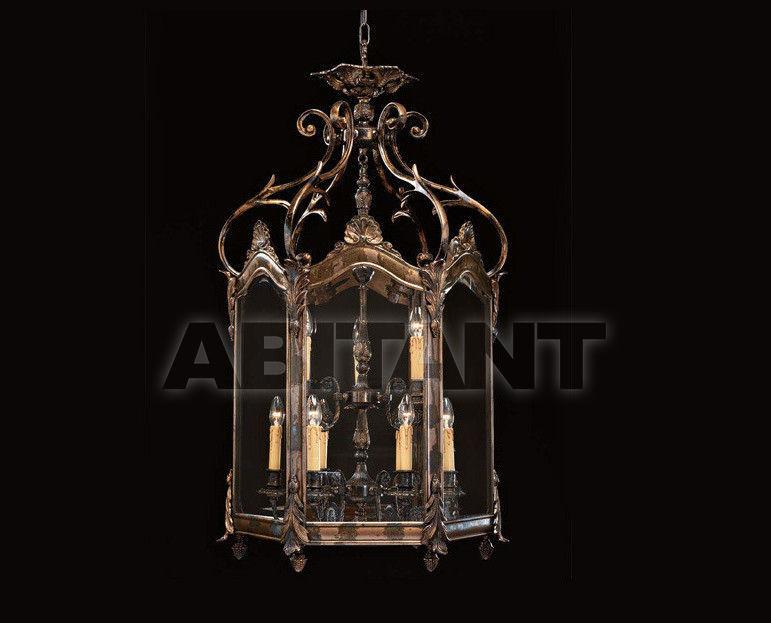Купить Подвесной фонарь Badari Lighting Lanterns B5-316/6+3