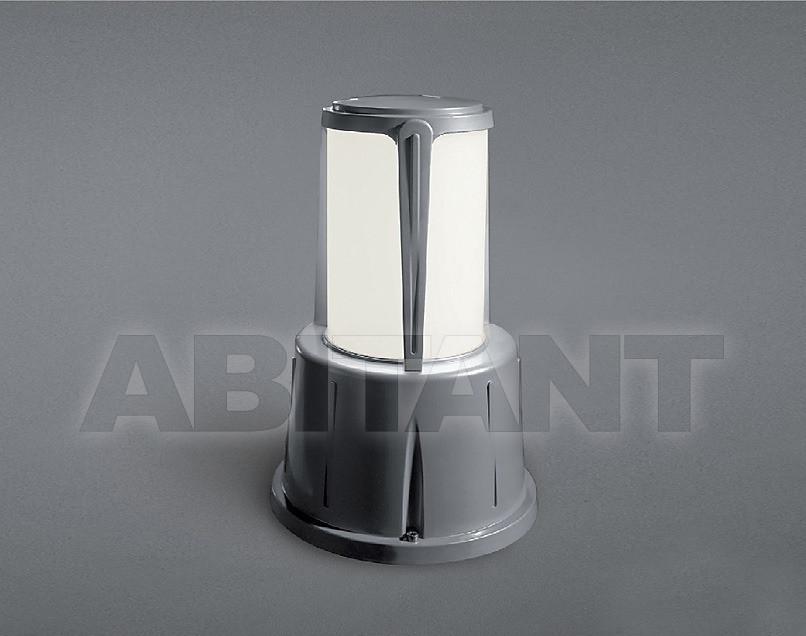 Купить Фонарь Allum Sistemi Di Illuminazione 4800