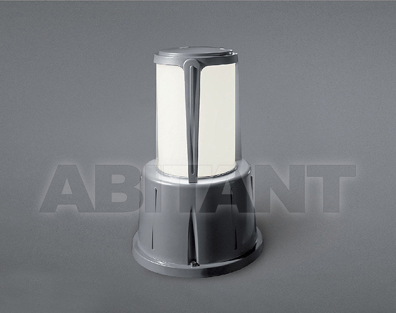 Купить Фонарь Allum Sistemi Di Illuminazione 4801