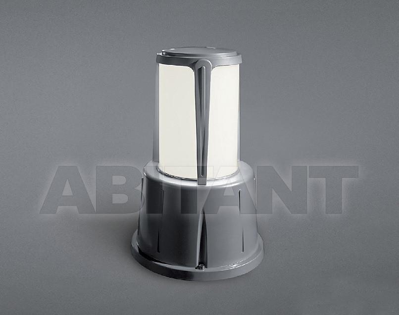 Купить Фонарь Allum Sistemi Di Illuminazione 4802