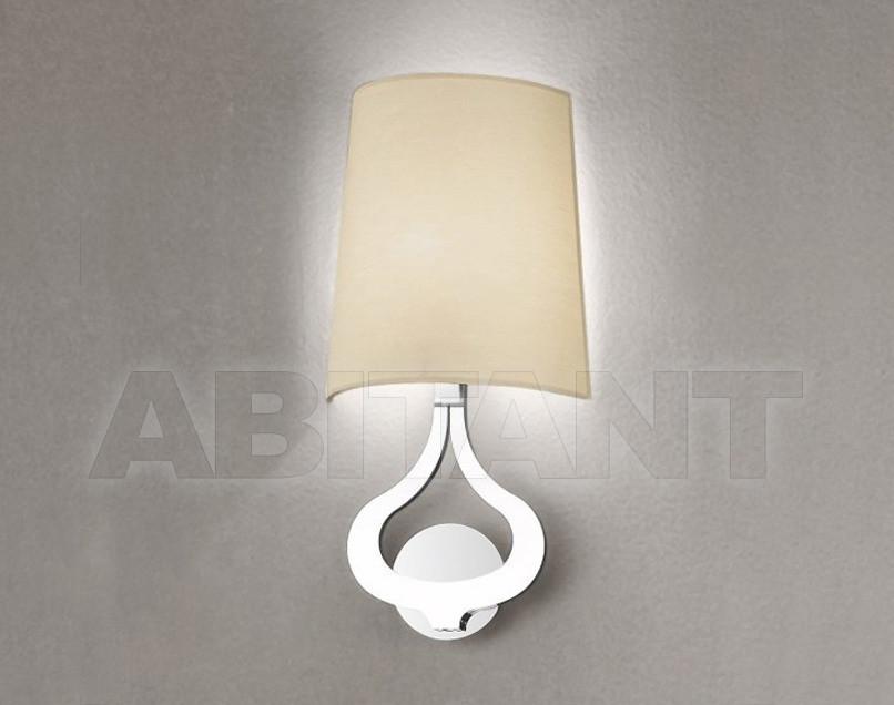 Купить Бра Axo Light Lightingicons Slight AP SLIGHT
