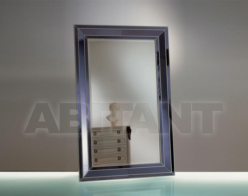 Купить Зеркало напольное Fratelli Boffi Shiny Empire 4709 LUMIERE