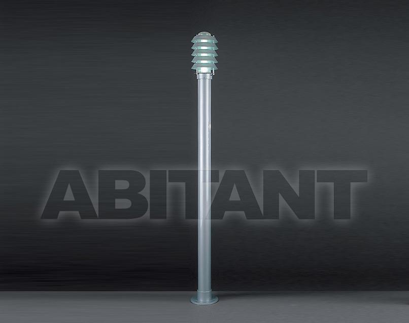 Купить Фонарь Allum Sistemi Di Illuminazione 6505