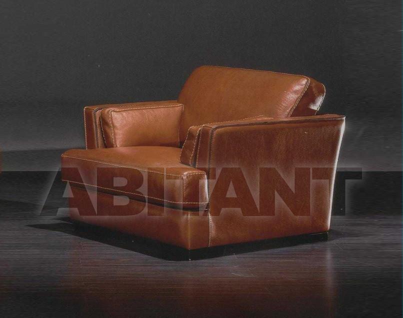 Купить Кресло Cattaneo F.Lli Cattaneo Ratell auckland armchair