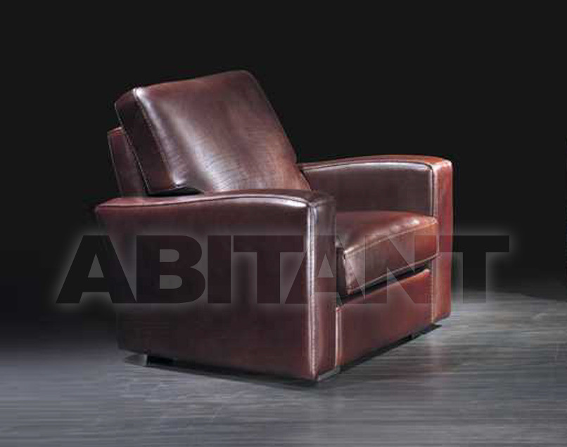 Купить Кресло Cattaneo F.Lli Cattaneo Ratell bogota  armchair