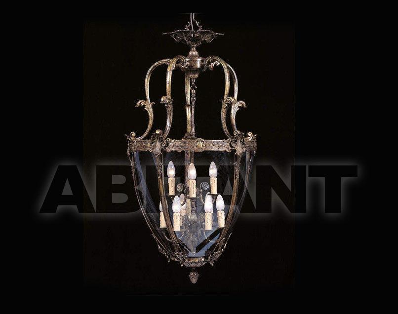 Купить Подвесной фонарь Badari Lighting Lanterns B5-485/6+3