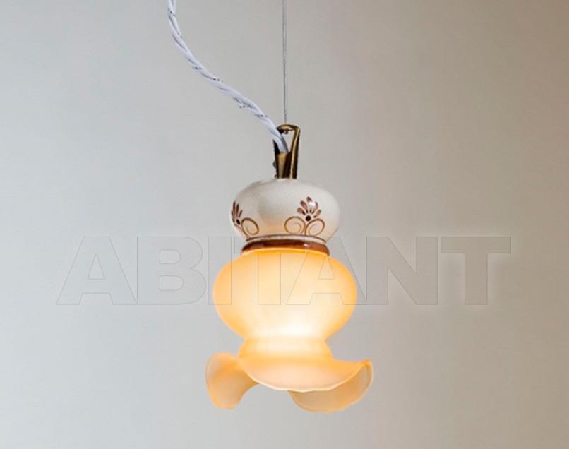 Купить Светильник Siru Vecchia Fattoria VS 210-015