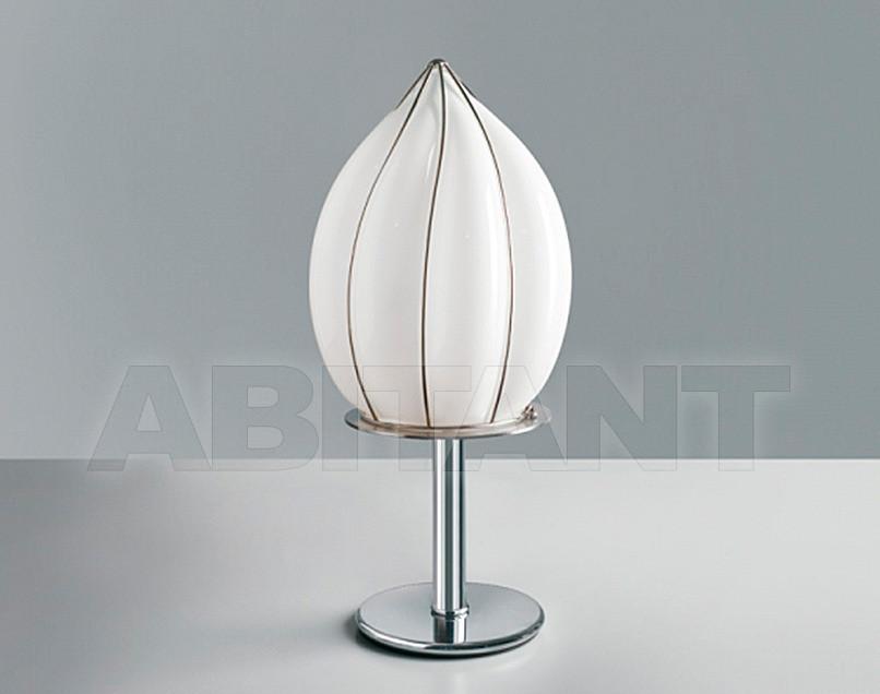 Купить Лампа настольная Siru Collezione Retro` 2000 RT 119-050