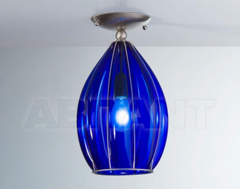 Купить Светильник Siru Collezione Retro` 2000 RC 158-030