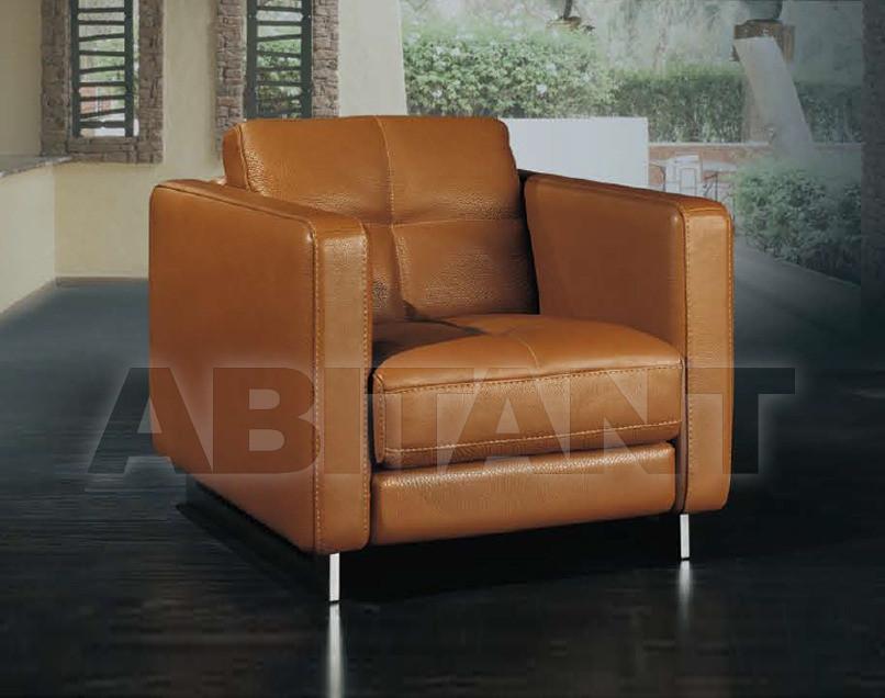 Купить Кресло Cattaneo F.Lli Cattaneo Ratell paloma armchair