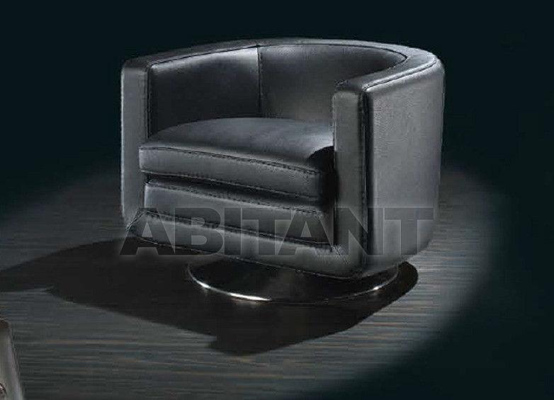Купить Кресло Cattaneo F.Lli Cattaneo Ratell tokyo
