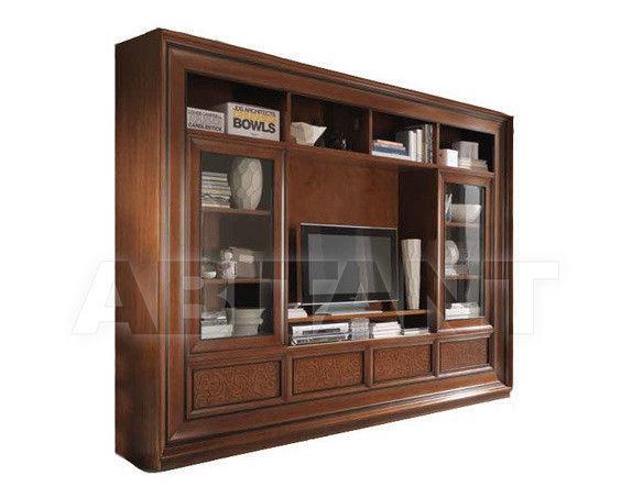 Купить Модульная система Francesco Pasi Srl Giorno 6057/A